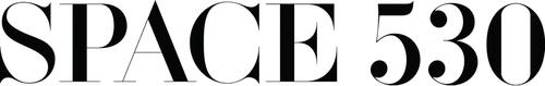 SPACE 530 booking logo