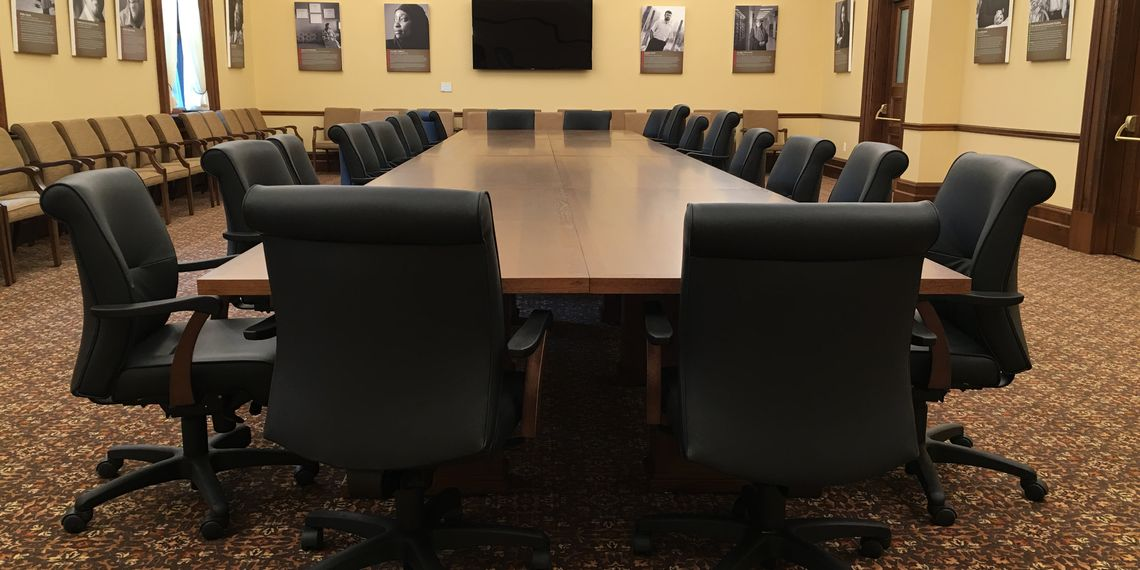 Conference room 316 3 8cbbb1e8a0b8d2b6a4cb7b862fa9f837